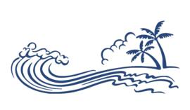 Sticker Wave