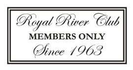Royal River Club
