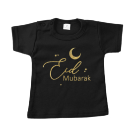 Shirt - Eid Mubarak