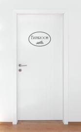 Badkamer, toilet & wasruimte