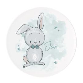 Bordje - Sweet Blue Bunny