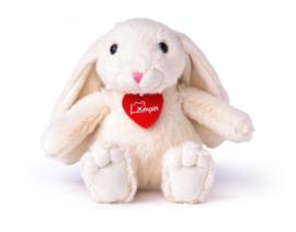 Lumpin emily konijn