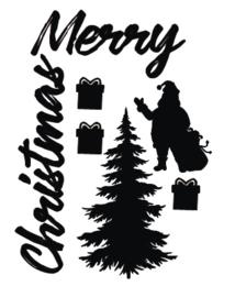 Aanvulling - Kerst