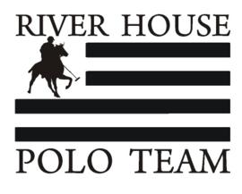River House Polo