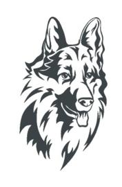Sticker Herder