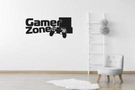 Sticker Gamerzone