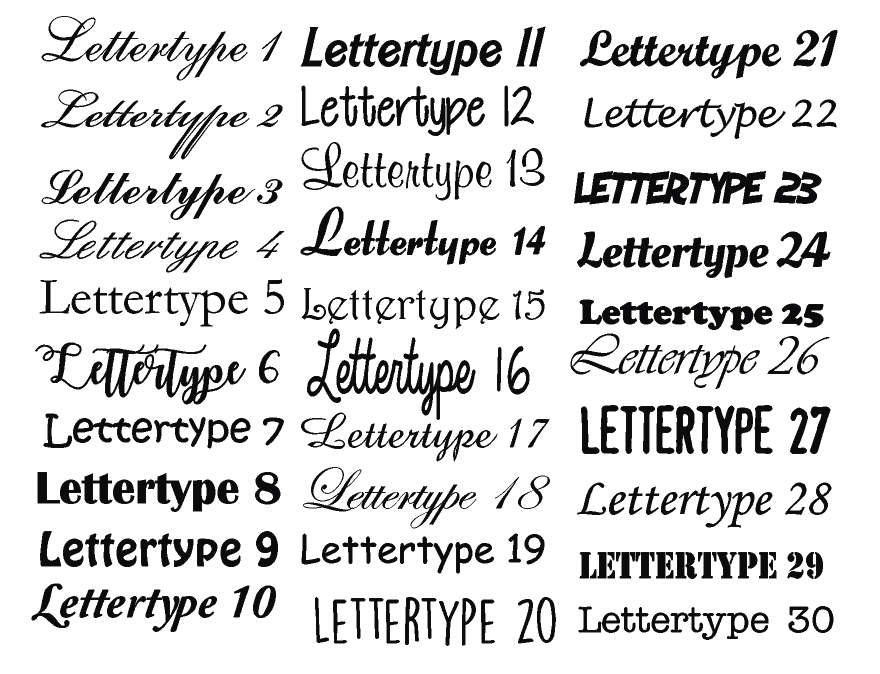 lettertypes 2019.png