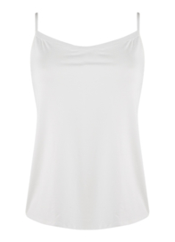 Oroblu Perfect Line Top/hemdje art. VOBT01591 - ivory
