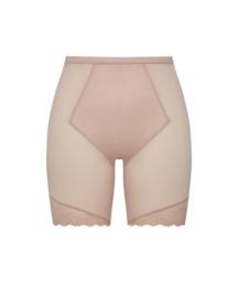 SPANX Spotlight on Lace Mid-Thigh Short art. 10220R - foundation