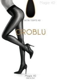Oroblu panty Magie 40 - diverse kleuren