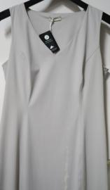 Oroblu Travel Fit dress sleeveless art. VOBT64514 - sand