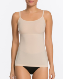 Spanx Thinstincts® Convertible Cami art. 10013R - soft nude