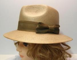 Stetson dameshoed  Groveland - beige