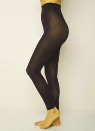 Oroblu All Colors 50 legging - donkergrijs