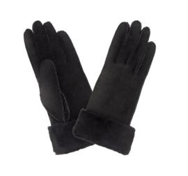Handschoenen / wanten