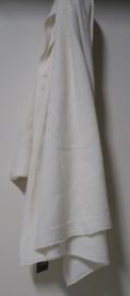 P-Modekontor unisex shawl art. 5938534-13 - wolwit