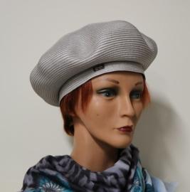 Complit dameshoed art. AM156 - lichtgrijs