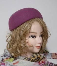 Complit dameshoed art. 21251 - rodekoolkleur