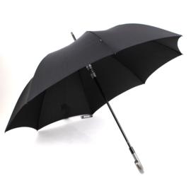 Knirps Extra Long AC T.903 Automatic paraplu art. 3903 1000 - zwart