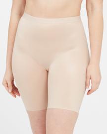 Spanx Thinstincts® 2.0 Mid-Thigh Short art. 10234R - champagne beige
