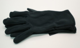Gebeana dames handschoen art. 83713350 - zwart