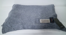 Modekontor unisex shawl art. 5938534-7 - grijs