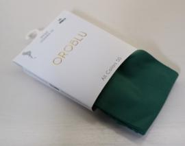 Oroblu All Colors 50 legging - groen 24