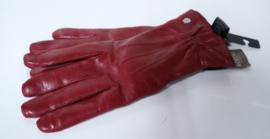 Handschoenen/wanten
