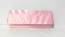 Gelegenheidstas art. 911032 - roze