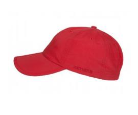 Hatland Clarion cap art. 29019 - rood