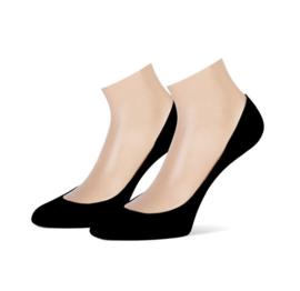 (Panty)sokjes en -kniekousen/kousenvoetjes