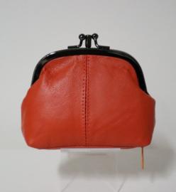 Beursje art. 0545 - orange