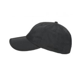 Hatland Clarion cap art. 29019 - zwart