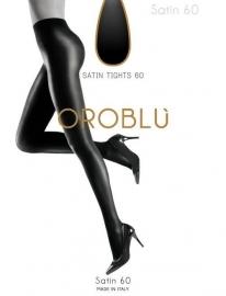 Oroblu Satin 60 - diverse kleuren