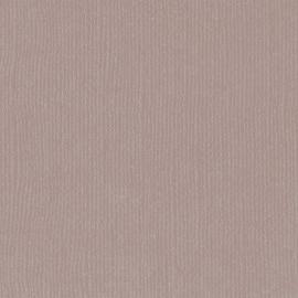 Cardstock - grijs, olifant