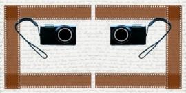 Spread-set - camera