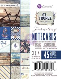 Prima - St. Tropez 7x10