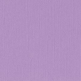 Cardstock - paars, hyacint