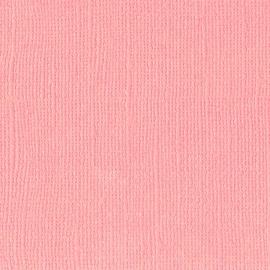 Cardstock - roze, dahlia