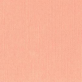 Cardstock - roze, sorbet