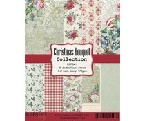 Reprint - Christmas bouquet