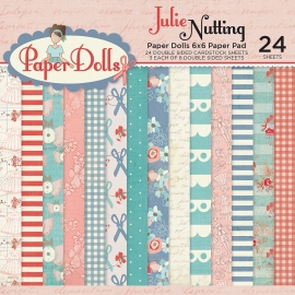 Photo play - Paper dolls