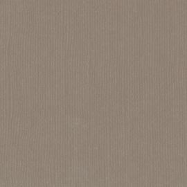 Cardstock - grijs, steen