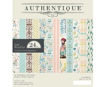Authentique - Meadow