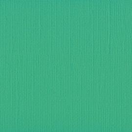 Cardstock - groen, glas