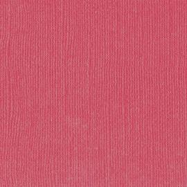 Cardstock - roze, biet