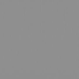Cardstock - grijs, tin
