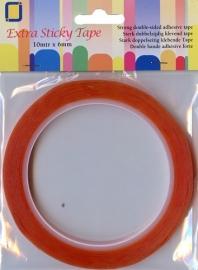 Tape 3mm