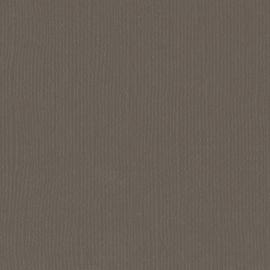 Cardstock - grijs, beton