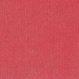 Rood tinten